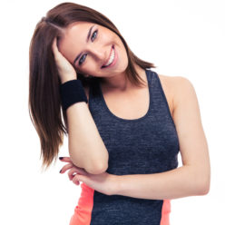 cropped-portrait-of-a-smiling-young-fitness-woman-isolated-on-a-white-background-looking-at-camera_HKUg7OTpHs.jpg